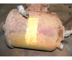 Part For Chevy 6 Cyl Oil Filter