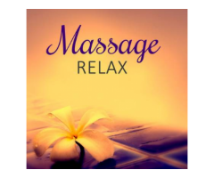 Best Massage For Pain Relief And Stress Reduction
