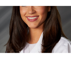 Get Your Free Dental Cleaning From Student Hygienist