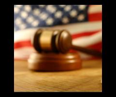 Lawyer Employment Discrimination Termination FMLA WC